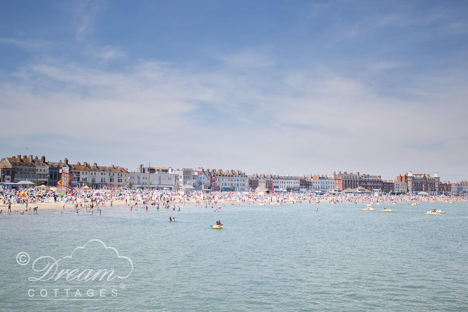 Things To Do In Weymouth Dorset