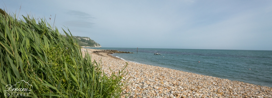 11 Best Beaches in Dorset Ringstead