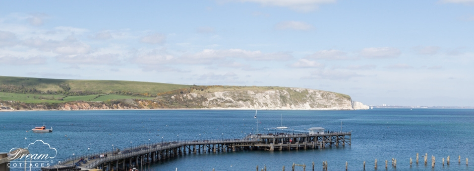 11 Best Beaches in Dorset Swanage