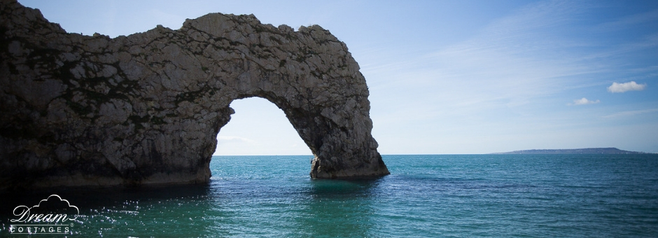 11 Best beaches in Dorset Durdle Door