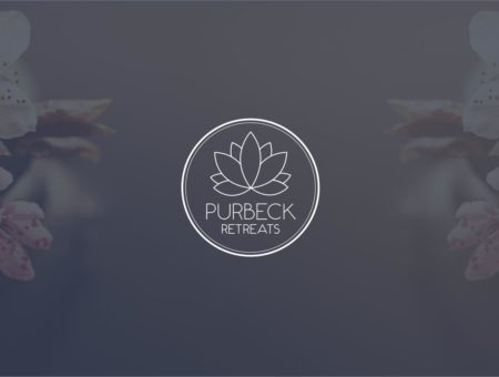 Purbeck Retreats Logo