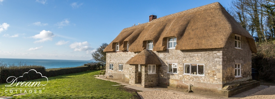 How to start holiday letting your property in Dorset - Pitt Cottage