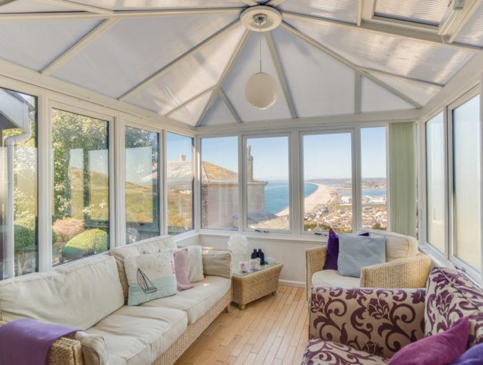Five ways to make your property shine