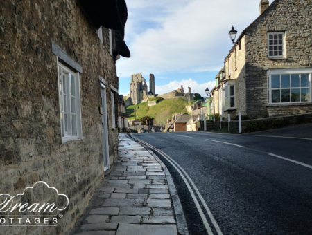 Best Villages in Dorset worth visiting