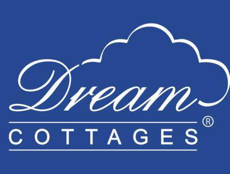 Benefits of Holiday letting with Dream Cottages