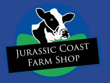 Jurassic Coast Farm Shop Logo